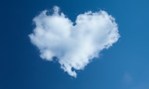 Cloud heart_CCO Public Domain_Pixabay