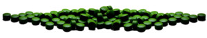 chlorella-pills-CCO Public Domain-Pixabay
