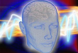 head-brain-_CCO Public Domain_Pixabay