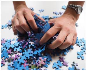 pieces-of-the-puzzle-CCO Public Domain-Pixabay