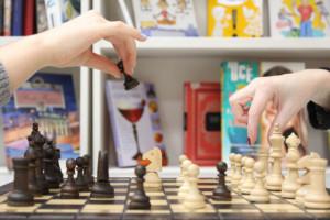 playing-chess_CCO Public Domain_Pixabay