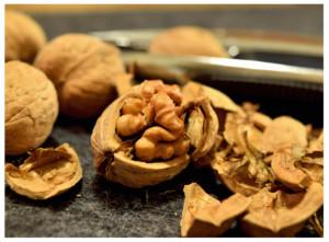 walnuts-CCO Public Domain-Pixabay