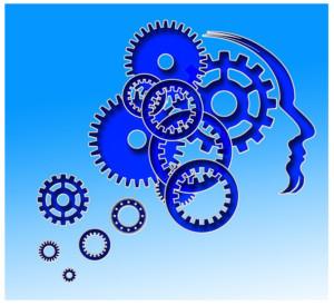 brain-gear-head-CCO Public Domain-Pixabay