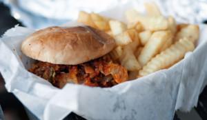 hamburger-CCO Public Domain-Pixabay