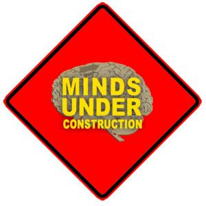 minds-under construction-road-sign-CCO Public Domain-Pixabay