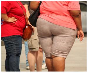 obesity-CCO Public Domain-Pixabay