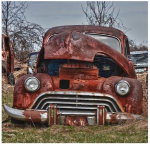 old-car-CCO Public Domain-Pixabay