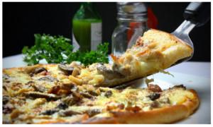 pizza-CCO Public Domain-Pixabay