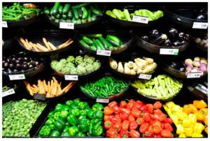vegetables-market-CCO Public Domain-Pixabay